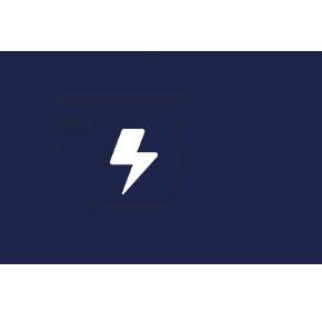 Reducción de la energía eléctrica reactiva, la energía que paga en su factura eléctrica pero realmente no consume