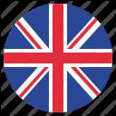 uk_united_kingdom_britain_british_flag-128